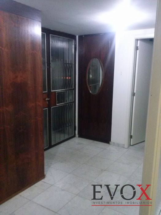Apto 3 Dorm, Centro Histórico, Porto Alegre (EV1008) - Foto 10
