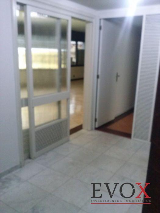 Apto 3 Dorm, Centro Histórico, Porto Alegre (EV1008) - Foto 3