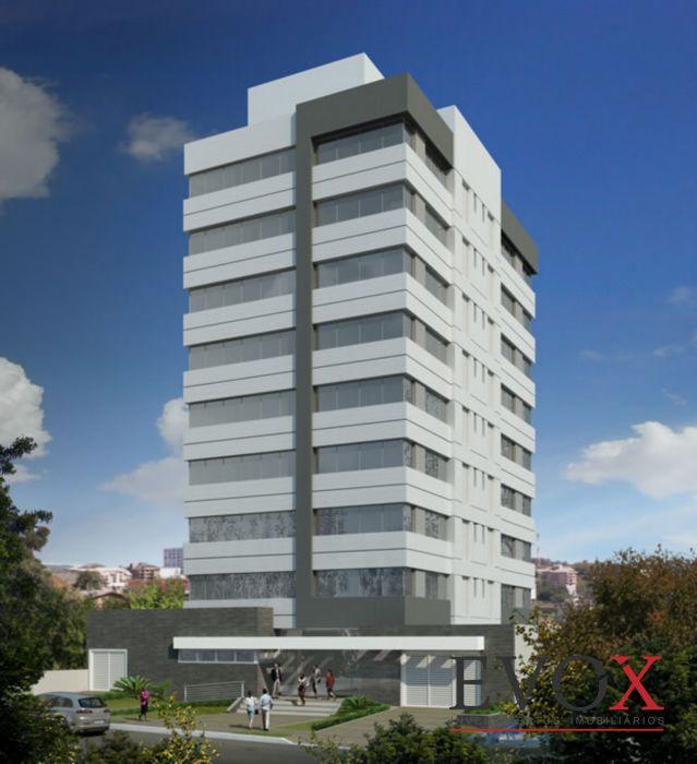 Premium Trade Center - Sala, Floresta, Porto Alegre (EV1040) - Foto 2
