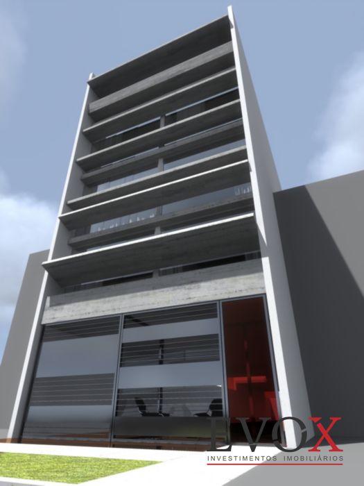 You - Cobertura 3 Dorm, Rio Branco, Porto Alegre (EV1095) - Foto 2