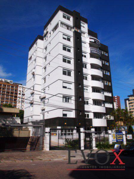 Res Amabile - Cobertura 3 Dorm, Petrópolis, Porto Alegre (EV1130) - Foto 2