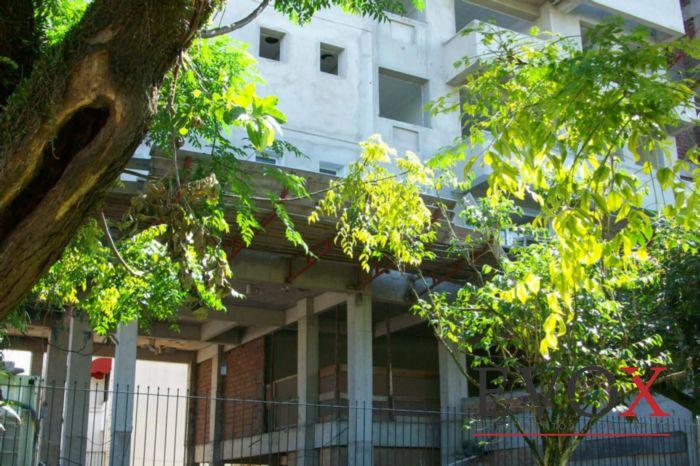 Dom Vicente - Cobertura 2 Dorm, Santo Antonio, Porto Alegre (EV1133) - Foto 11