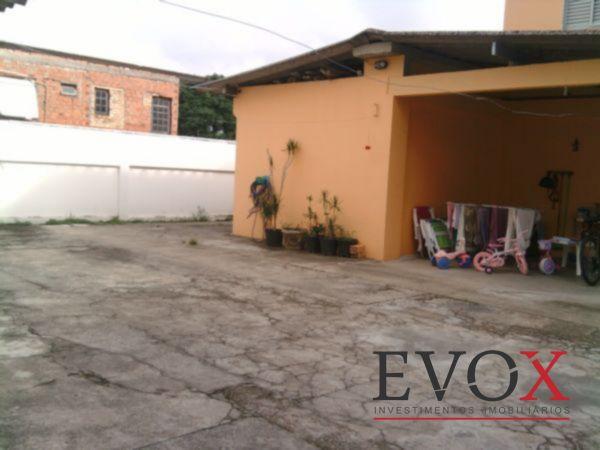 Casa 5 Dorm, Cavalhada, Porto Alegre (EV114) - Foto 10