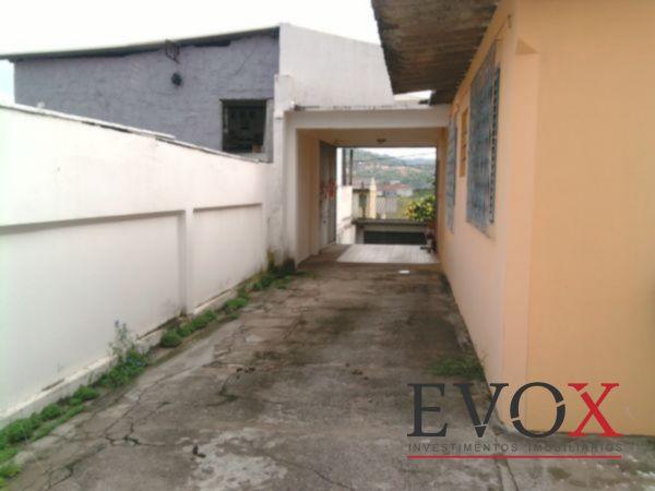 Casa 5 Dorm, Cavalhada, Porto Alegre (EV114) - Foto 2