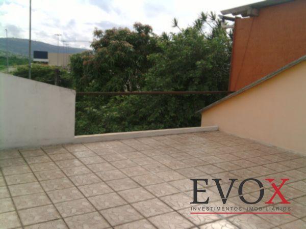 Casa 5 Dorm, Cavalhada, Porto Alegre (EV114) - Foto 3