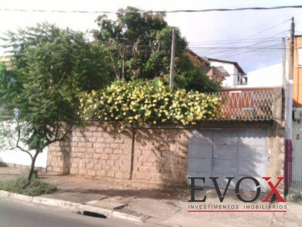 Casa 5 Dorm, Cavalhada, Porto Alegre (EV114) - Foto 5