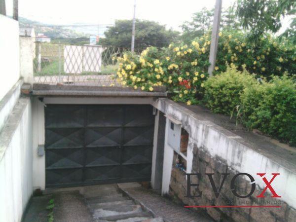 Casa 5 Dorm, Cavalhada, Porto Alegre (EV114) - Foto 6