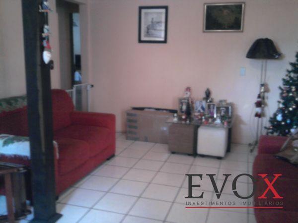 Casa 5 Dorm, Cavalhada, Porto Alegre (EV114) - Foto 8