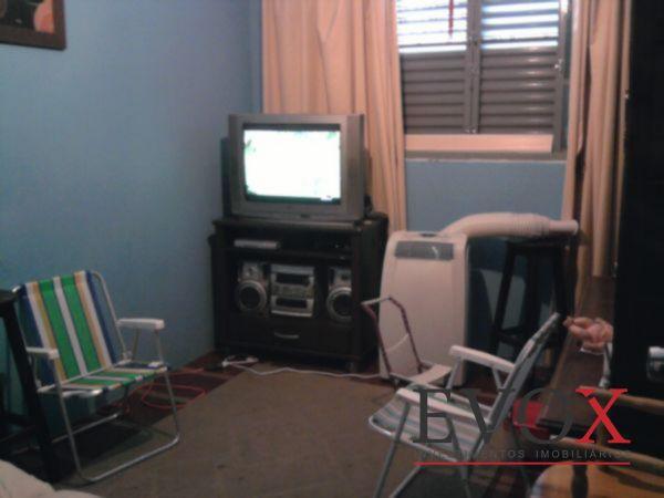 Casa 5 Dorm, Cavalhada, Porto Alegre (EV114) - Foto 9