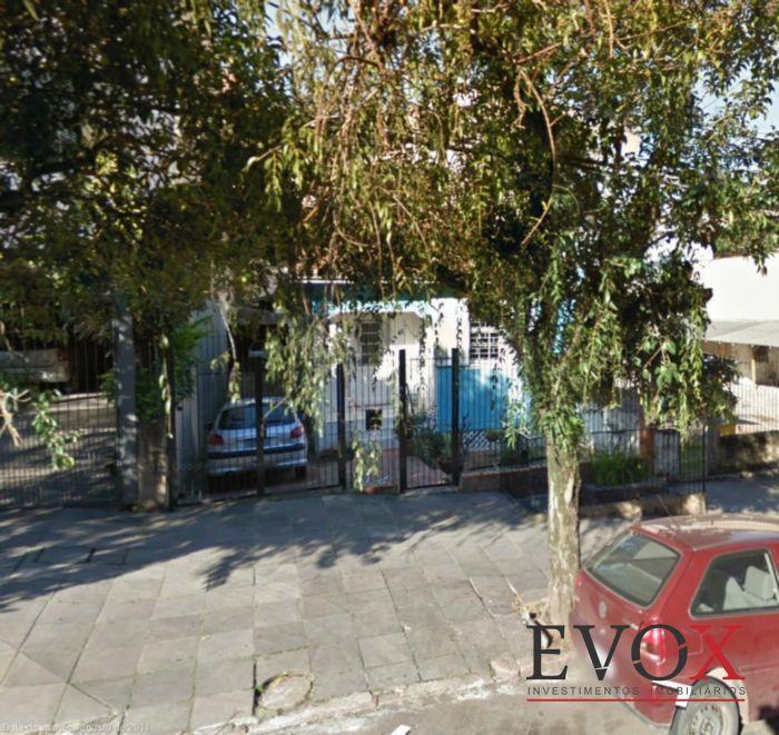Apto, Auxiliadora, Porto Alegre (EV1140)