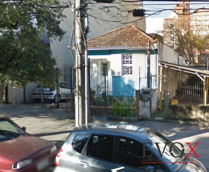 Apto, Auxiliadora, Porto Alegre (EV1140) - Foto 2
