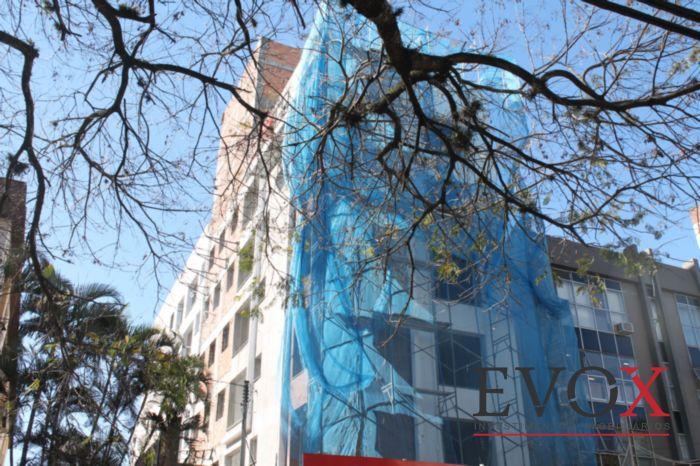 Maggiore - Apto 2 Dorm, Petrópolis, Porto Alegre (EV1152) - Foto 13