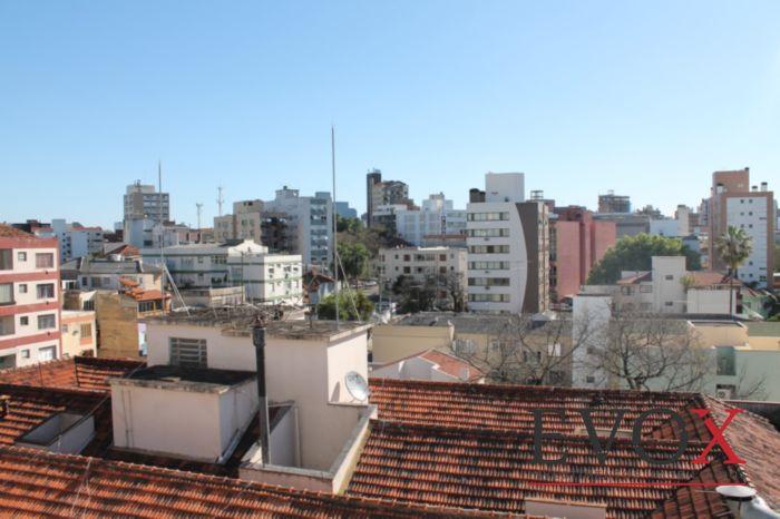 Maggiore - Apto 2 Dorm, Petrópolis, Porto Alegre (EV1152) - Foto 19