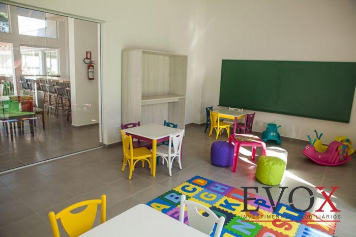 Victoria Town Houses - Casa, Agronomia, Porto Alegre (EV1186) - Foto 14