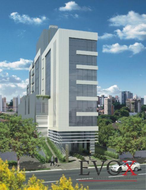 Fortune Business Center - Sala, Auxiliadora, Porto Alegre (EV1194)