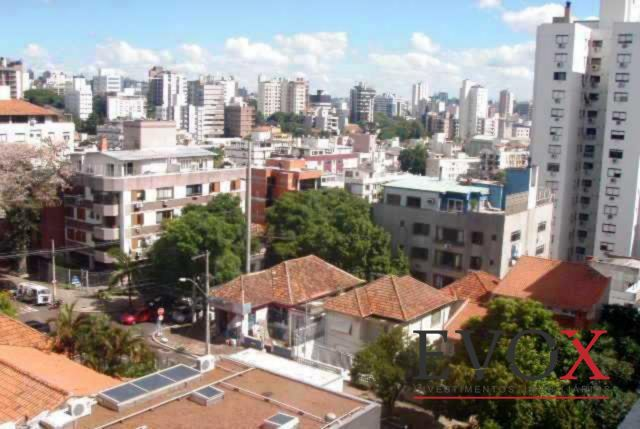 Mont Saint Michel - Apto 2 Dorm, São João, Porto Alegre (EV1207) - Foto 15