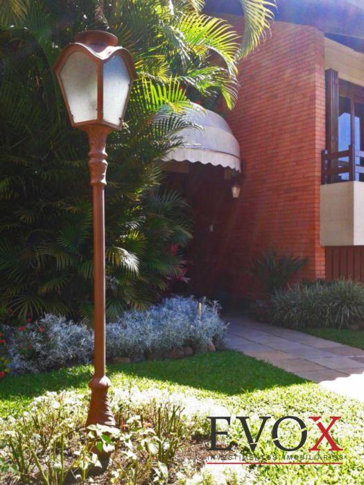 Casa 3 Dorm, São Geraldo, Porto Alegre (EV1246) - Foto 3