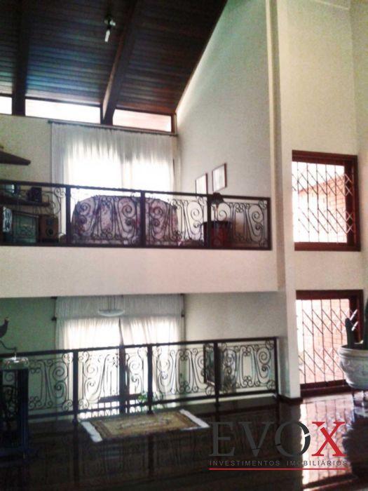 Casa 3 Dorm, São Geraldo, Porto Alegre (EV1246) - Foto 7