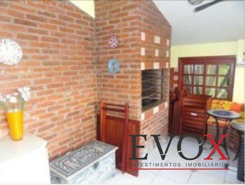 Casa 3 Dorm, Ipanema, Porto Alegre (EV1265) - Foto 10