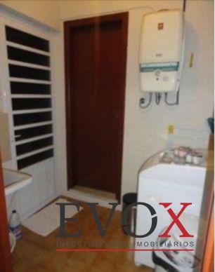Casa 3 Dorm, Ipanema, Porto Alegre (EV1265) - Foto 11