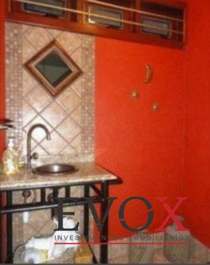 Casa 3 Dorm, Ipanema, Porto Alegre (EV1265) - Foto 18