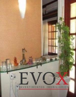 Casa 3 Dorm, Ipanema, Porto Alegre (EV1265) - Foto 3
