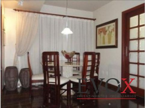 Casa 3 Dorm, Ipanema, Porto Alegre (EV1265) - Foto 4
