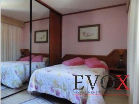 Casa 3 Dorm, Ipanema, Porto Alegre (EV1265) - Foto 6