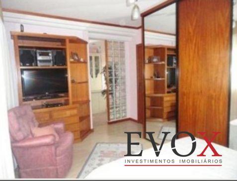 Casa 3 Dorm, Ipanema, Porto Alegre (EV1265) - Foto 8