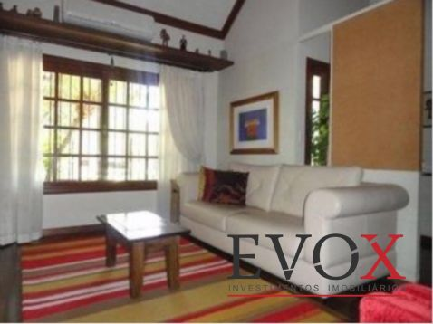 Casa 3 Dorm, Ipanema, Porto Alegre (EV1265) - Foto 9