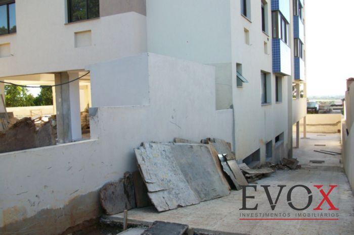 Evox Imóveis - Apto 3 Dorm, Cristo Redentor - Foto 5