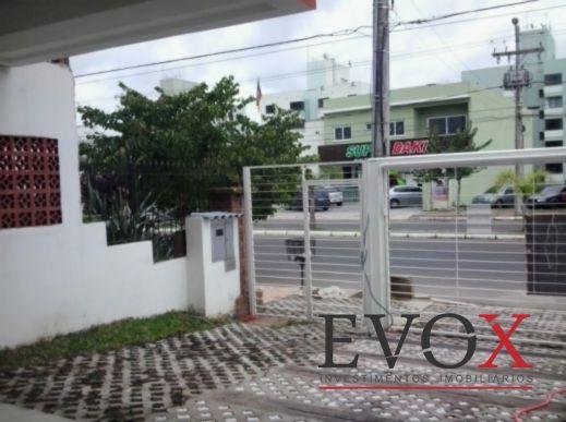 Casa 3 Dorm, Ecoville, Porto Alegre (EV1291) - Foto 7