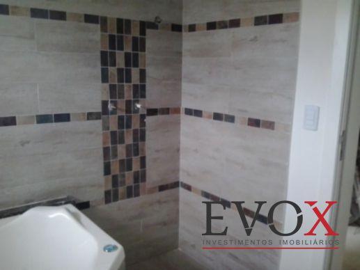 Evox Imóveis - Casa 3 Dorm, Ecoville, Porto Alegre - Foto 2