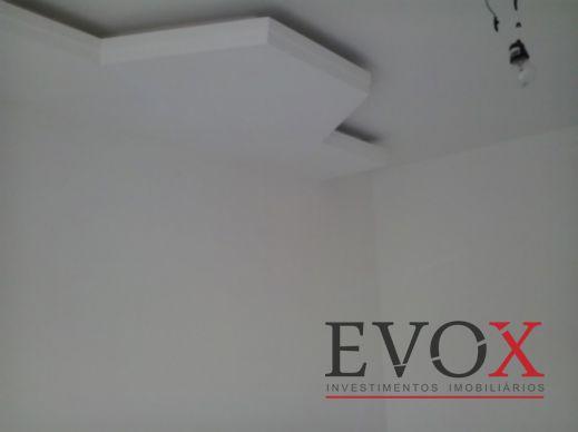 Casa 3 Dorm, Ecoville, Porto Alegre (EV1291) - Foto 12