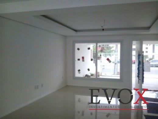 Evox Imóveis - Casa 3 Dorm, Ecoville, Porto Alegre - Foto 9