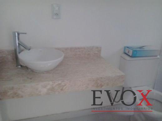 Casa 3 Dorm, Ecoville, Porto Alegre (EV1291) - Foto 3