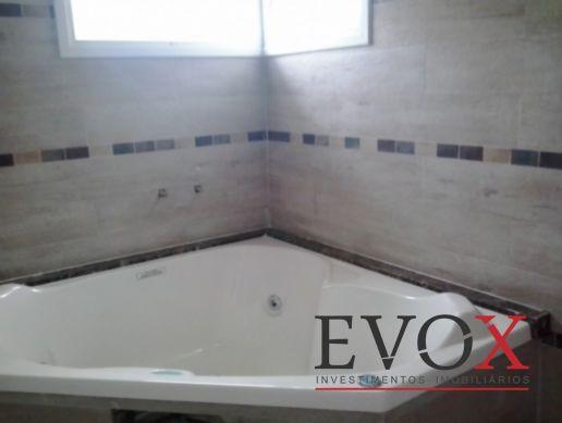 Evox Imóveis - Casa 3 Dorm, Ecoville, Porto Alegre - Foto 5