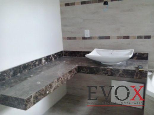 Evox Imóveis - Casa 3 Dorm, Ecoville, Porto Alegre - Foto 4