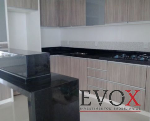Evox Imóveis - Casa 3 Dorm, Ecoville, Porto Alegre - Foto 6