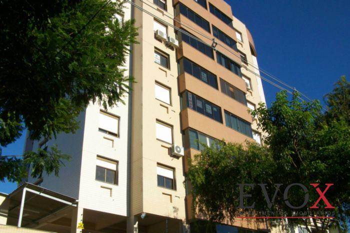 Res Punta Arenas - Apto 3 Dorm, Cristo Redentor, Porto Alegre (EV1293) - Foto 4