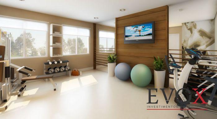 Evox Imóveis - Apto 2 Dorm, Santo Antonio (EV1309) - Foto 12