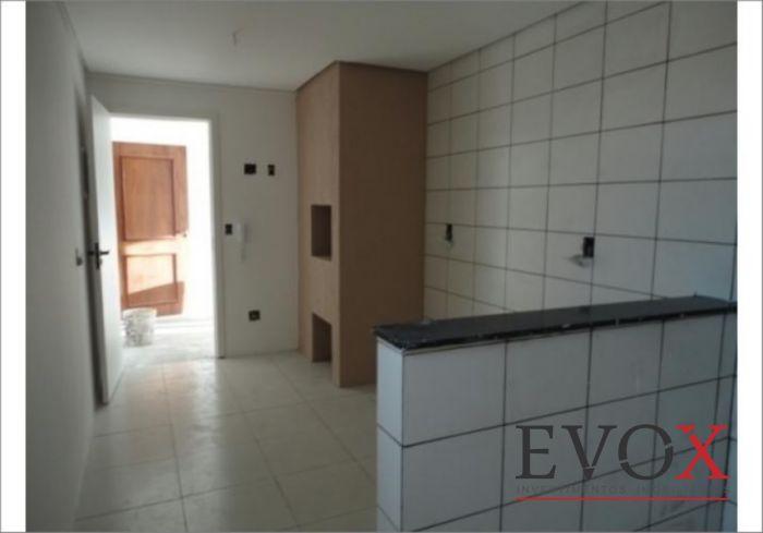 Evox Imóveis - Apto 2 Dorm, Vila João Pessoa - Foto 3