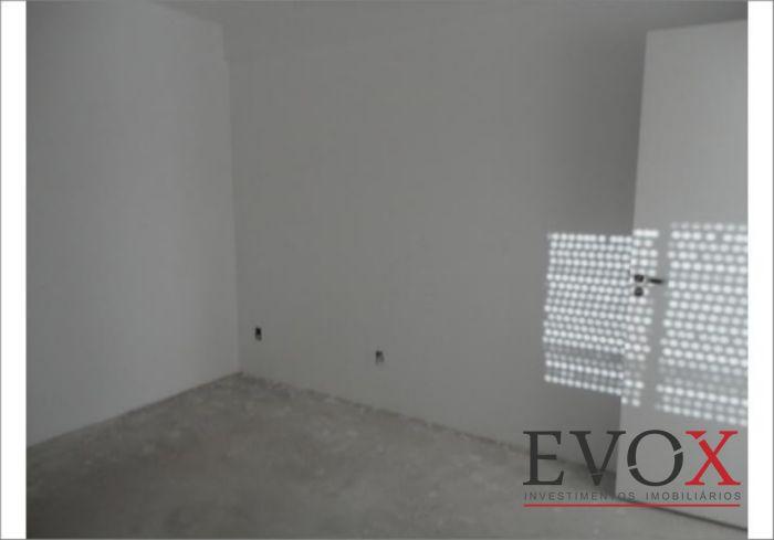 Evox Imóveis - Apto 2 Dorm, Vila João Pessoa - Foto 4
