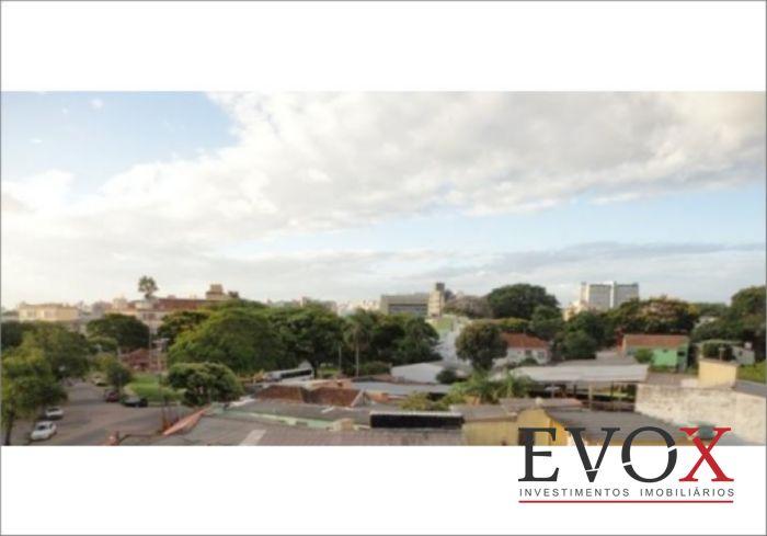 Evox Imóveis - Apto 2 Dorm, Vila João Pessoa - Foto 8