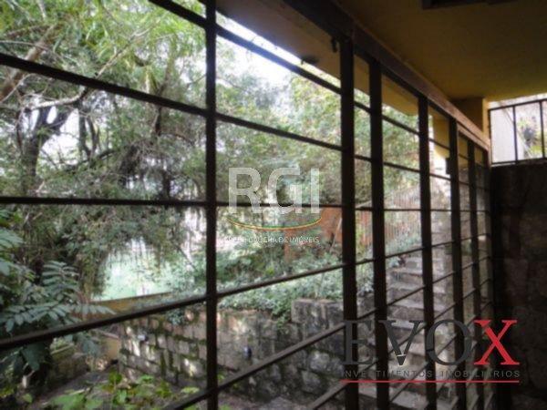 Casa 3 Dorm, Menino Deus, Porto Alegre (EV138) - Foto 3
