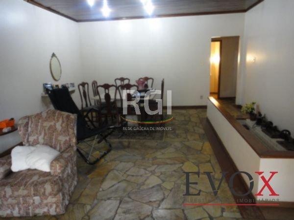 Casa 3 Dorm, Menino Deus, Porto Alegre (EV138) - Foto 4