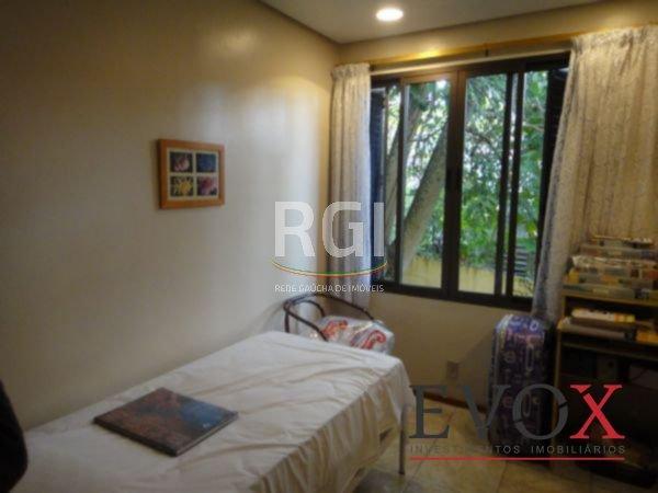 Casa 3 Dorm, Menino Deus, Porto Alegre (EV138) - Foto 5