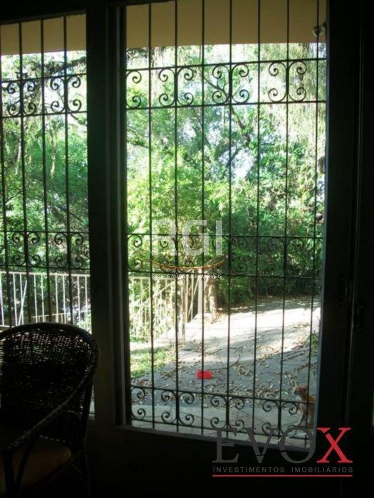 Casa 3 Dorm, Menino Deus, Porto Alegre (EV138) - Foto 14