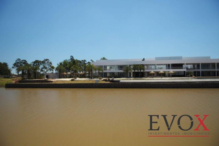 Ponta da Figueira - Terreno, Centro, Eldorado do Sul (EV1394) - Foto 10