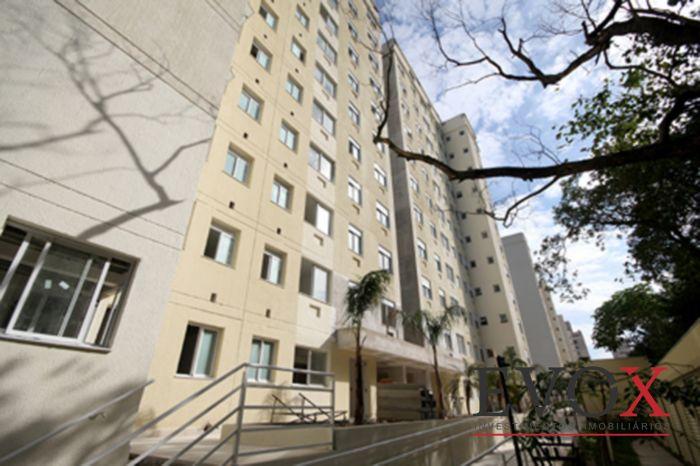 Ventura Clube de Morar - Apto, Sarandi, Porto Alegre (EV1406) - Foto 4